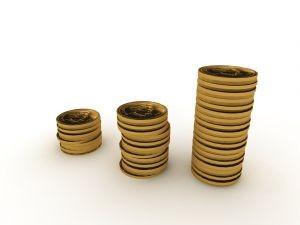 portal-cpt-moedas-empilhadas