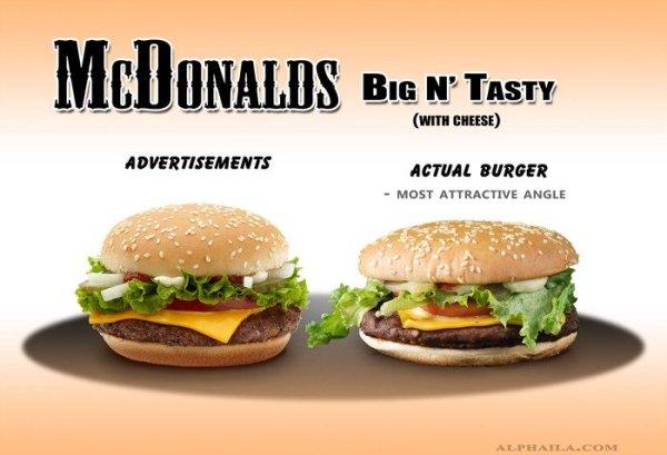 the-big-winner-mcdonalds-big-n-tasty-performed-up-to-par