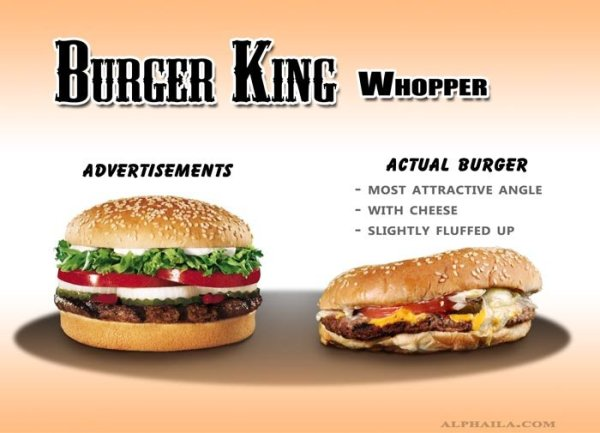 the-exercise-is-purely-about-the-size-of-the-burgers-not-the-beauty-of-them-everything-was-done-from-the-most-attractive-angle-like-this-whopper