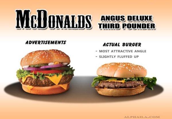 the-mcdonalds-angus-in-the-ad-is-gargantuan