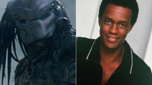 the-predator-played-by-kevin-peter-hall-1462887524