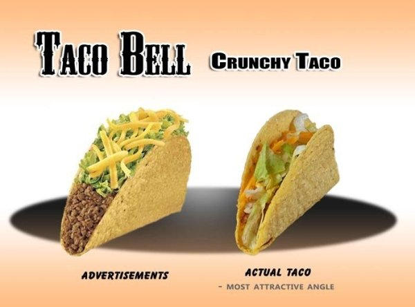 the-shells-on-these-taco-bell-tacos-seem-the-same-but-not-the-amount-of-stuff-packed-inside-them