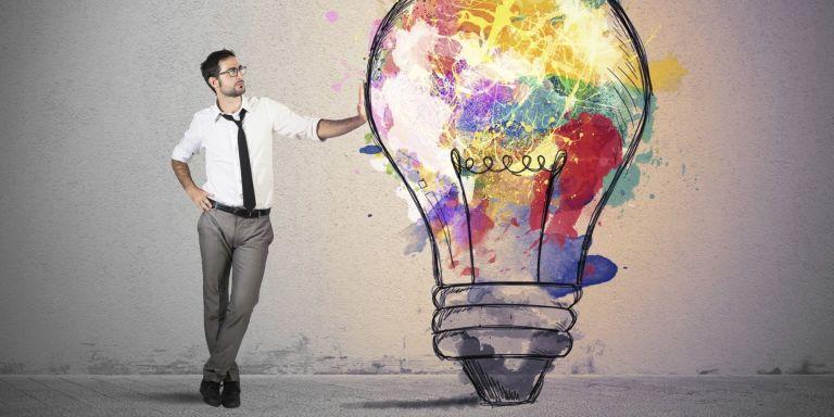 10 coisas que apenas pessoas altamente criativas poderiam compreender