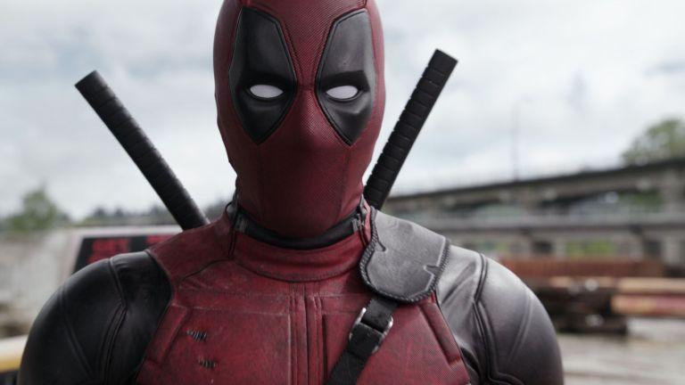 6 super heróis que a Marvel não tem mais os direitos autorais