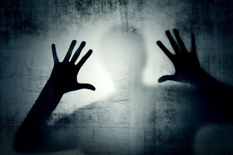 7 sinais de que você pode ter algum transtorno mental e não sabe