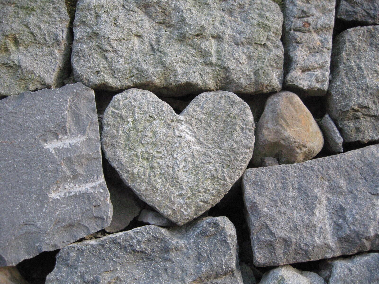 8 coisas que provam que seu coração é de pedra