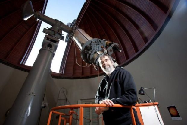 guy_consolmagno_telescope