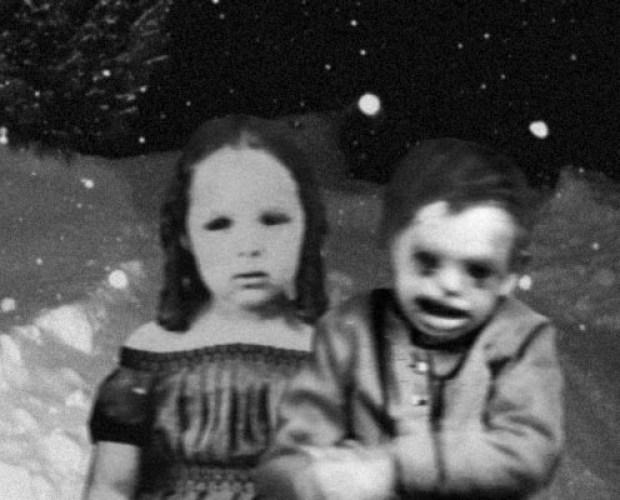 i-let-the-black-eyed-children-inside