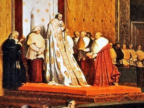 igreja-catolica-na-idade-media