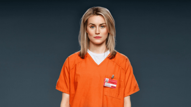 orange-is-the-new-black-cast-piper
