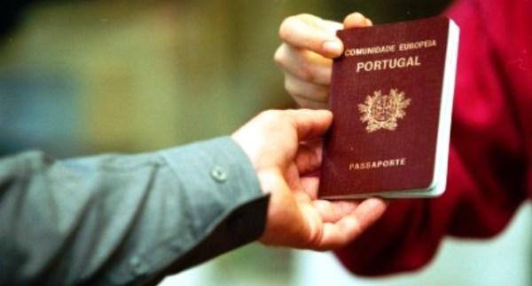 passaporte-portugues-1
