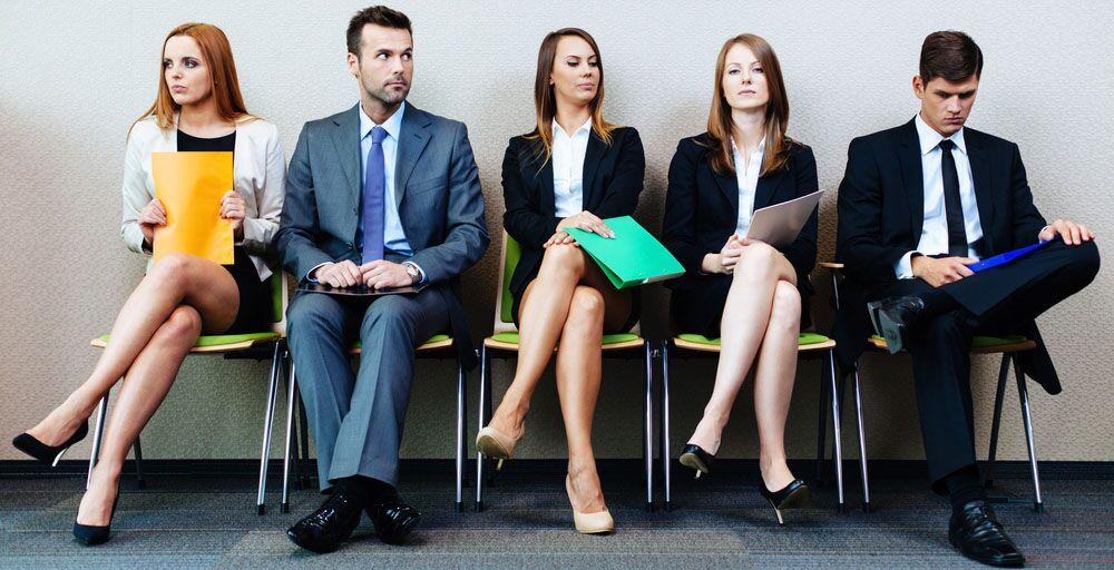 10 empregos que pagam muito bem a quem odeia trabalhar com outras pessoas