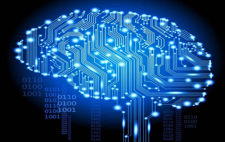 7 sinais de que você é mais inteligente que as outras pessoas