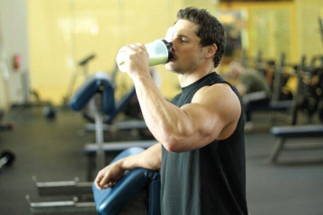 Tomar-proteina-antes-do-treino-8