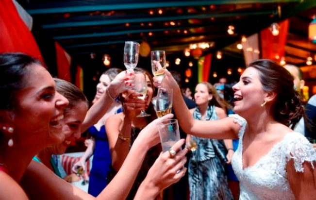 bebidas-para-casamento-foto-daniela-justus