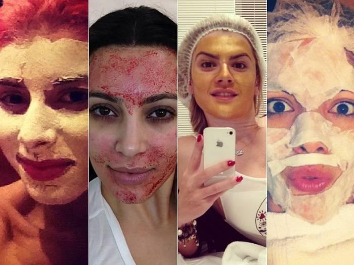 8 dramas que as mulheres passam em nome da beleza e você não sabia