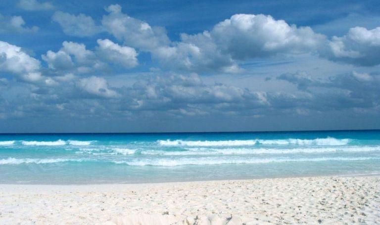 8 motivos que provam que morar no litoral não é tudo aquilo que você imaginou