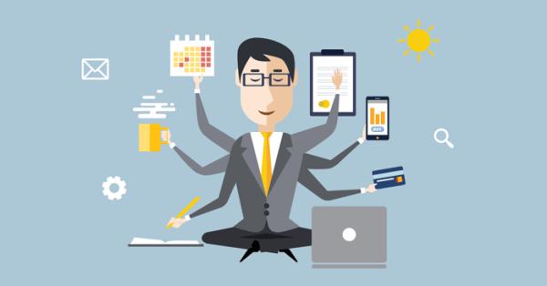 executive-education-productivity