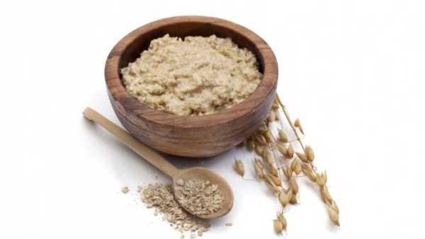 extra_large-1464367533-2261-ancient-people-ate-porridge-32-000-years-ago