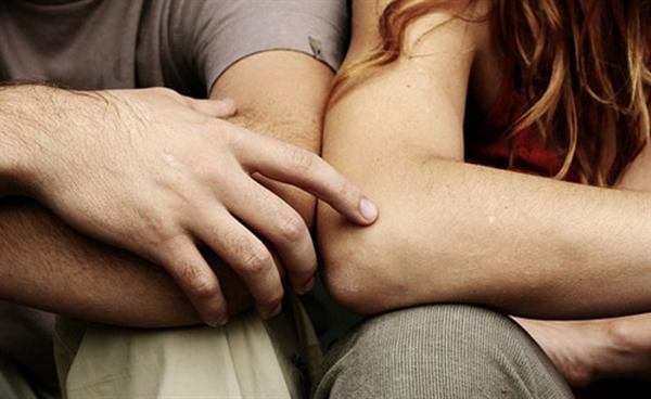 jovens-hoje-namoro-sem-sexo-nc3a3o-c3a9-namoro1