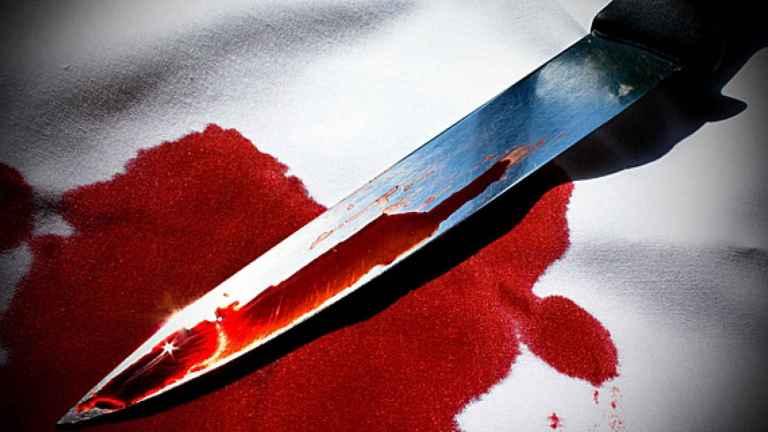 Ouça áudio assustador de filha contando como matou a mãe