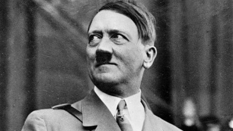 Como Hitler se tornou um ditador? Qual é a história de sua vida?