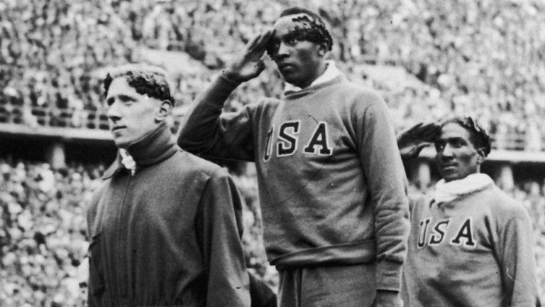 8 maiores escândalos e tragédias das Olimpíadas