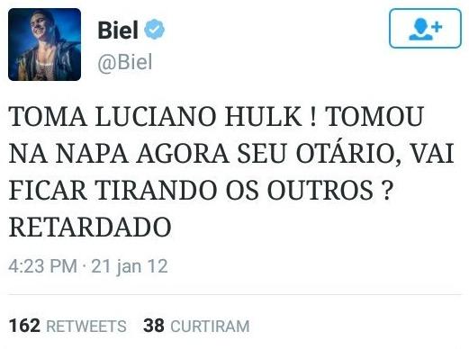 Biel 13