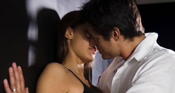beijo-homem-e-mulher