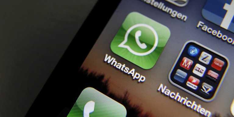 7 funções no WhatsApp que podem tornar sua vida mais fácil