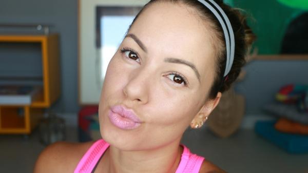 maquiagem-academia-juliana-goes-1-600x600r