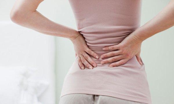 remedios-caseiros-para-dor-nas-costas-tratamento-natural