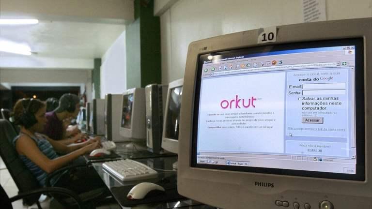Amanhã é o último dia para resgatar os seus dados do Orkut