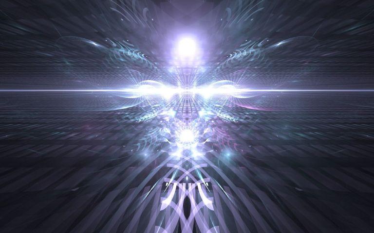 8 possíveis evidências de que seres superiores podem existir