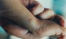 7 sinais de que você já passou por uma reencarnação