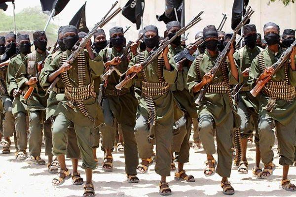 al-qaeda-fighters-_1595999a