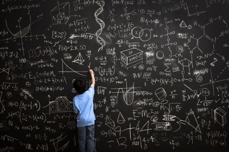 8 coisas que você aprendeu na escola e que a ciência já desmentiu