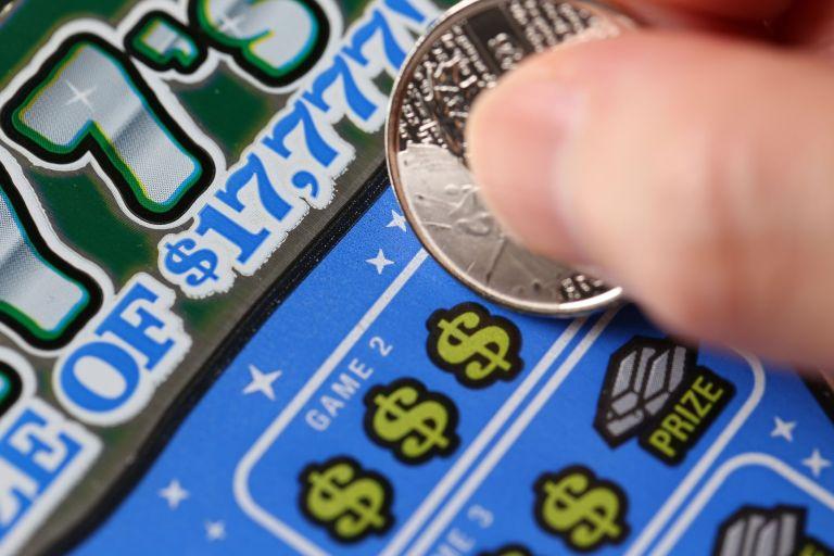 8 histórias inacreditáveis de pessoas que ganharam na loteria