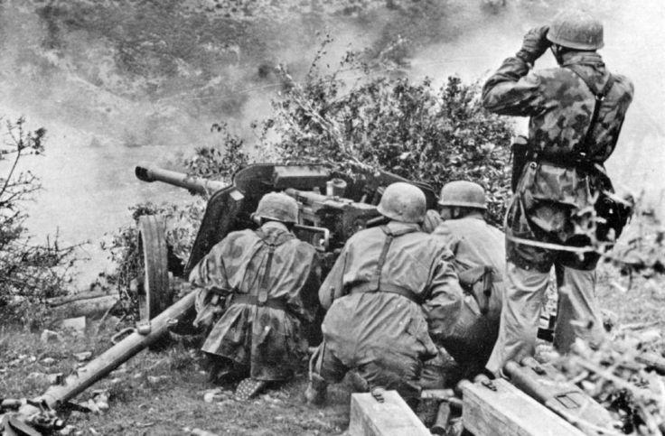 7 guerras mais mortais da história da humanidade