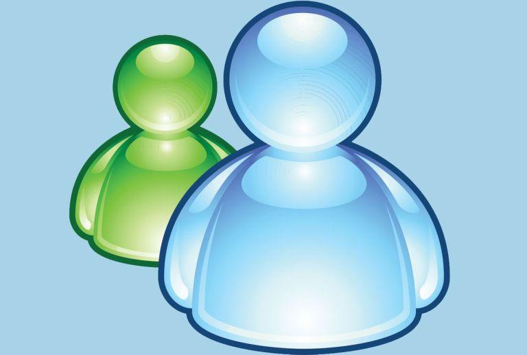 8 coisas que só quem usou o MSN poderá entender