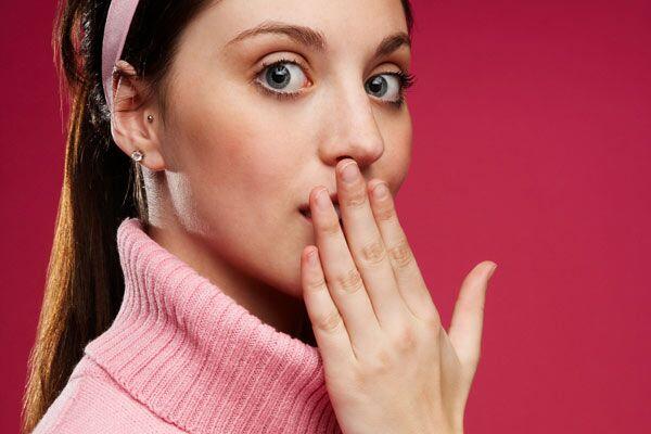 8 frases que você nunca vai escutar da sua namorada