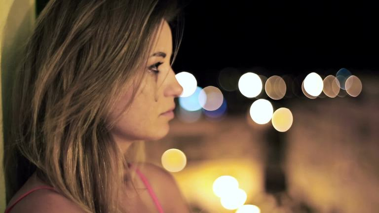 7 sinais que mostram que você ficará sozinho pelo resto da sua vida