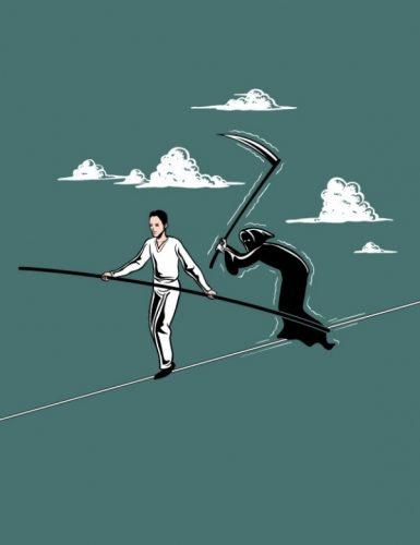 ilustracoes-ironicas-07