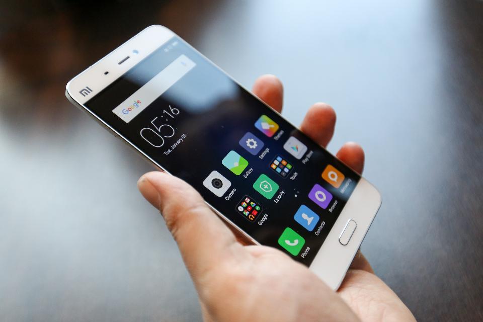 7 funções que você não sabia que seu celular tinha