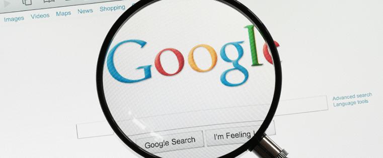 10 termos mais buscados pelos brasileiros no Google em 2016