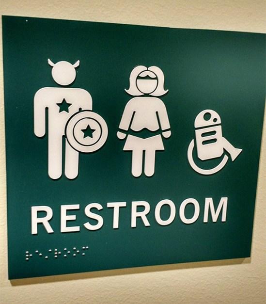 banheiro19