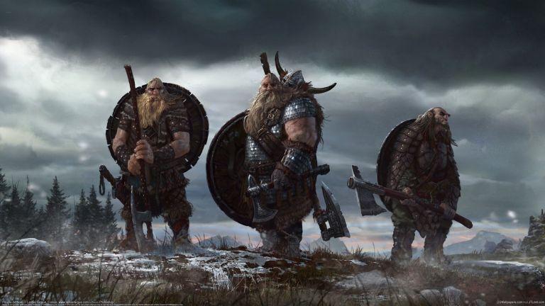 7 coisas que você nunca soube sobre os verdadeiros vikings