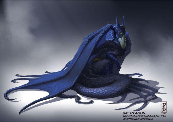 I-Re-Imagined-Popular-Comic-Characters-as-Dragons-571f3cb9ca693__880