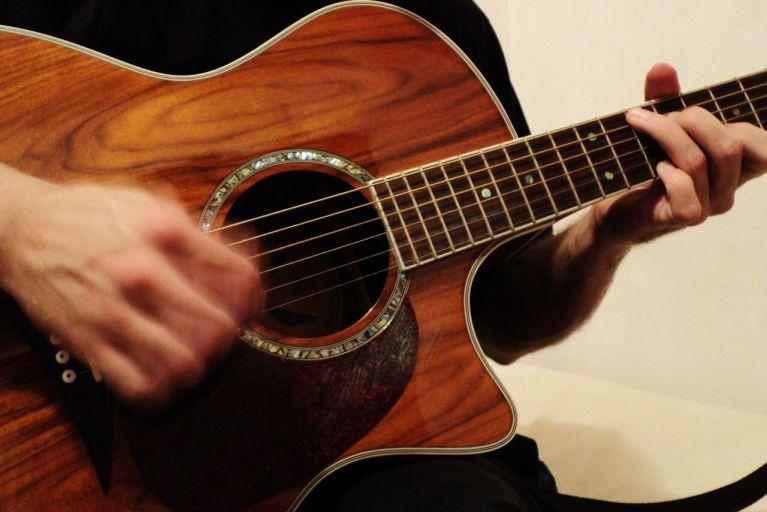 9 coisas que só quem toca algum instrumento musical vai entender