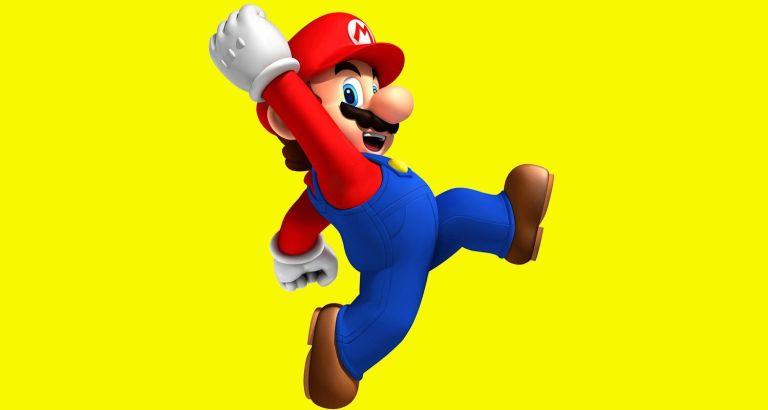 Você consegue acertar todas essas perguntas de Super Mario? [Quiz]